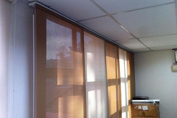 01-panel-solite-blinds105F7C2D-C883-E30A-321F-107E37B8A62D.jpg