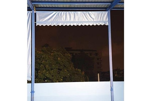 43-vertical-drop-awnings5DCA3B5D-2189-9326-09A2-2A9BF0923578.jpg