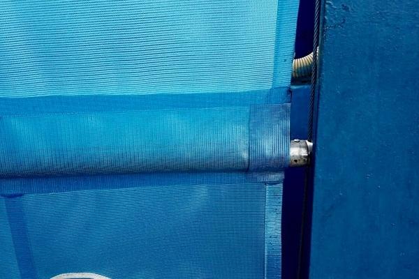 66-vertical-drop-awningsAA0E5D5C-B81F-3DE5-9CE9-B40523790515.jpg