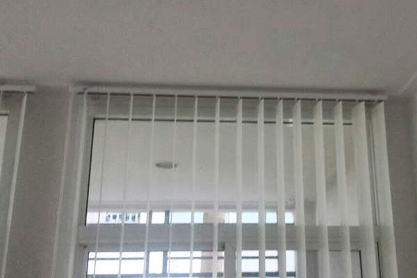 04-vertical-blinds179F7518-B750-8B96-EA05-5CF5048A639C.jpg