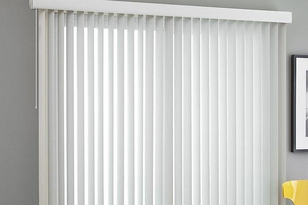 05-vertical-blinds3D059D4F-7E38-C665-2BC8-2D64060D0574.jpg