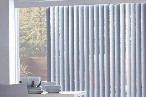 14-vertical-blinds3A46A566-3904-54E5-7CBB-745C513AED06.jpg