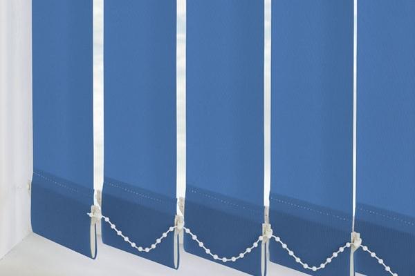 17-vertical-blinds3C27BF77-305D-98BB-2DC0-539388C50A62.jpg