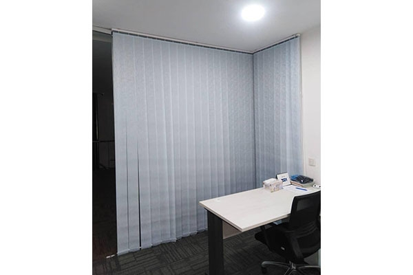 20-vertical-blinds86C0EC9A-DB45-EF82-69FF-A42F9EB11103.jpg