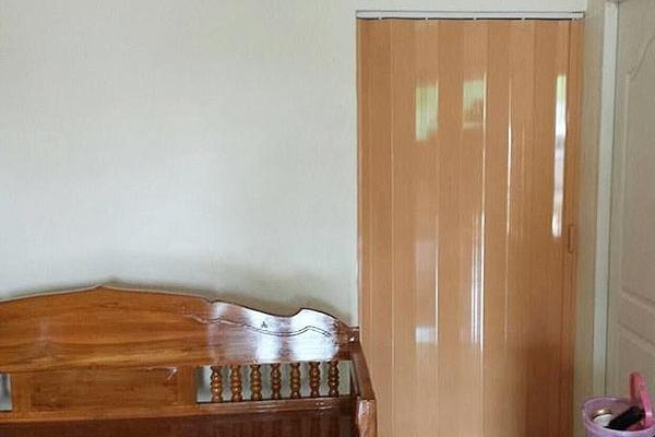 03-pvc-folding-doorD59590ED-B08D-14A2-F312-7645B80942F0.jpg