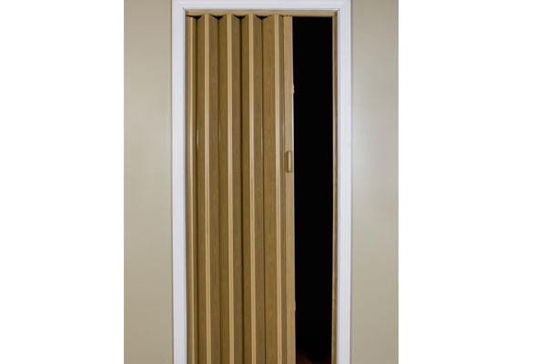 08-pvc-folding-door71998664-D346-60AC-F4E2-493E92354B38.jpg